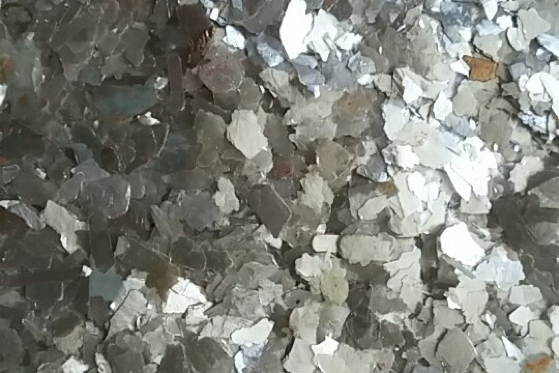 CALCINED mica flakes2